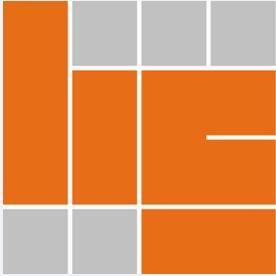 H&S Logo only - jpg