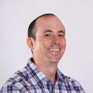 Dave Guzman
