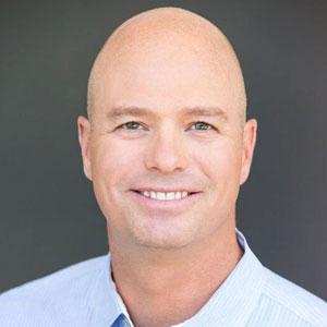 Tim Sloan, S.E.